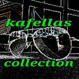 kafellas_collection
