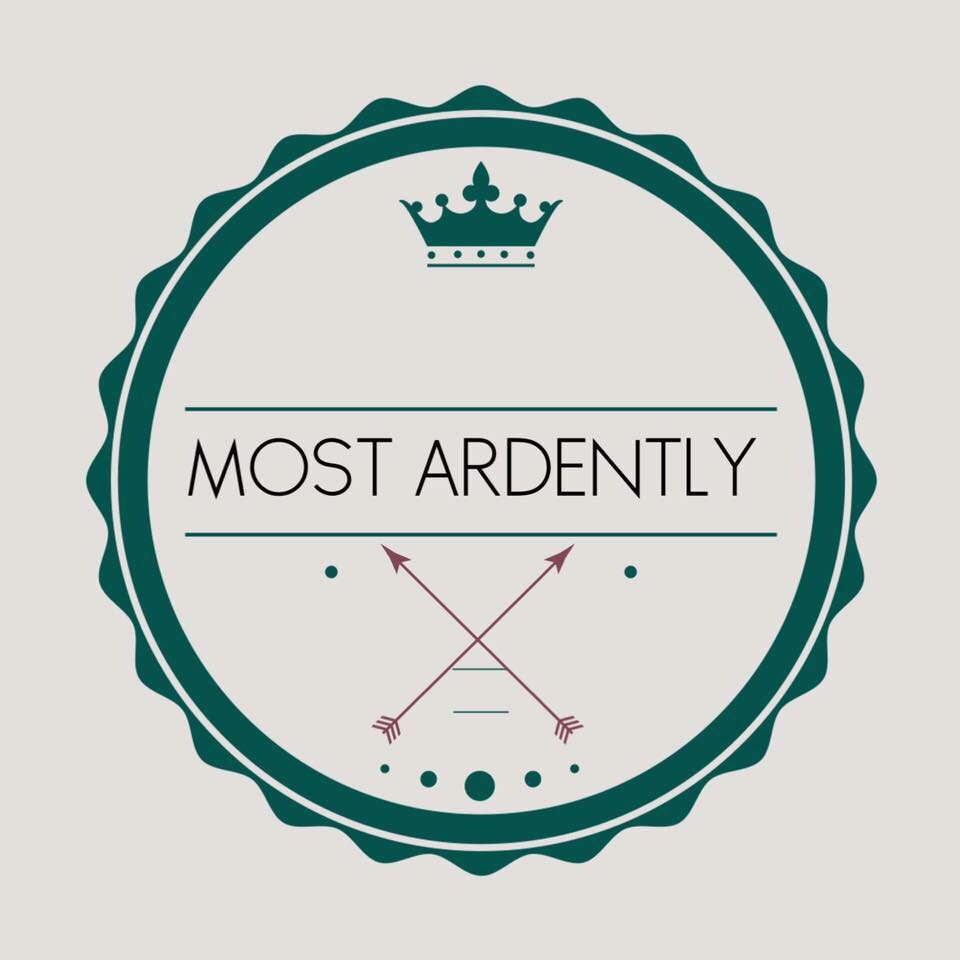 most_ardently
