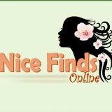 nicefindsonline