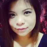 queen_clarissa