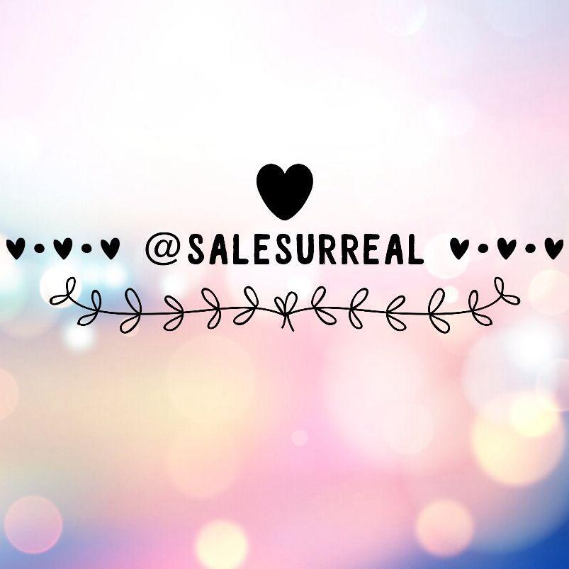 salesurreal