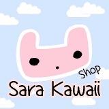 kawaii.co