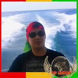 captain_millo