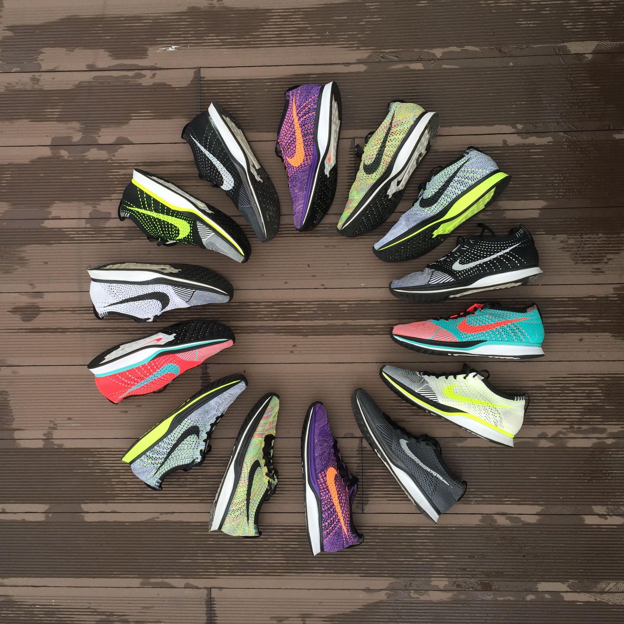 sneaker.siao