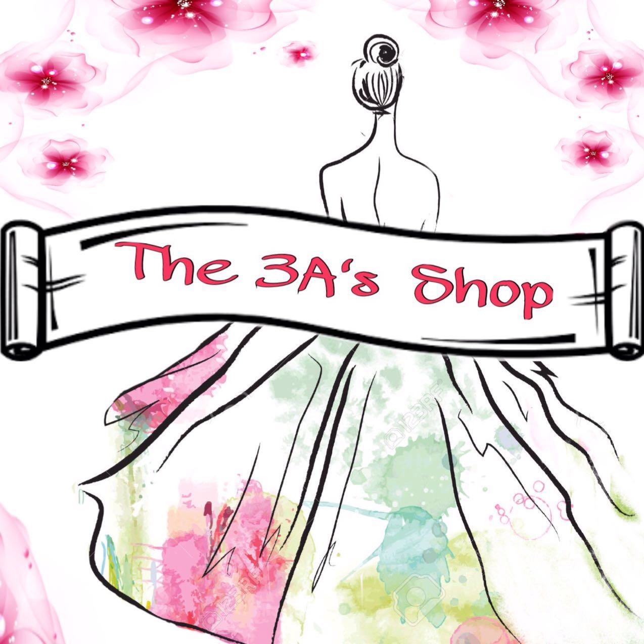 the_3as_shop