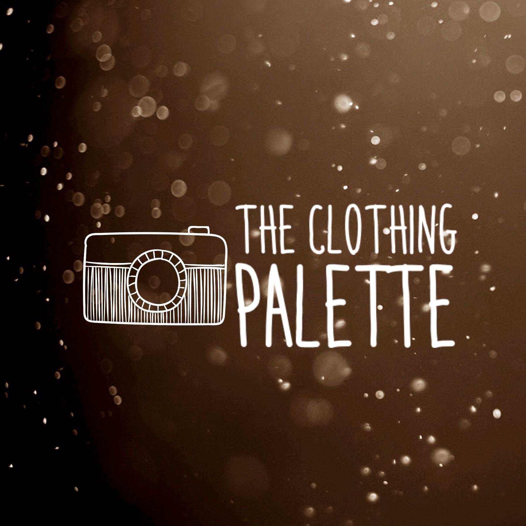 the_clothing_palette_cha