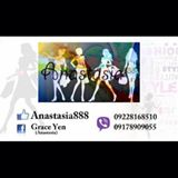 anastasia888