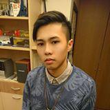 anthony_tsai