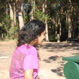 aqilah_shasha
