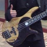 c_bass