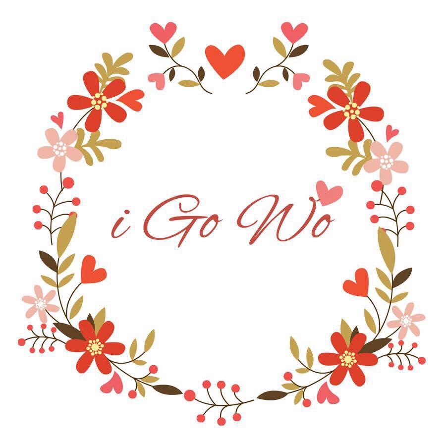 i.go.wo