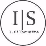 i.silhouette