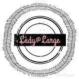 ladyatlarge