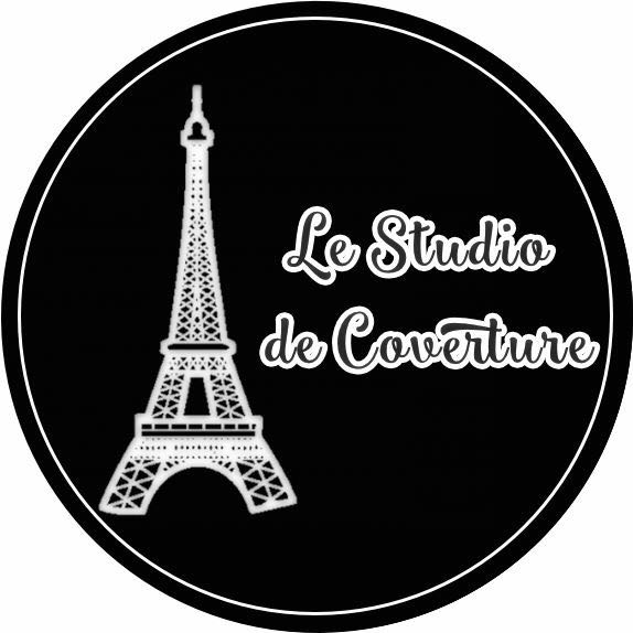 lestudio.decoverture