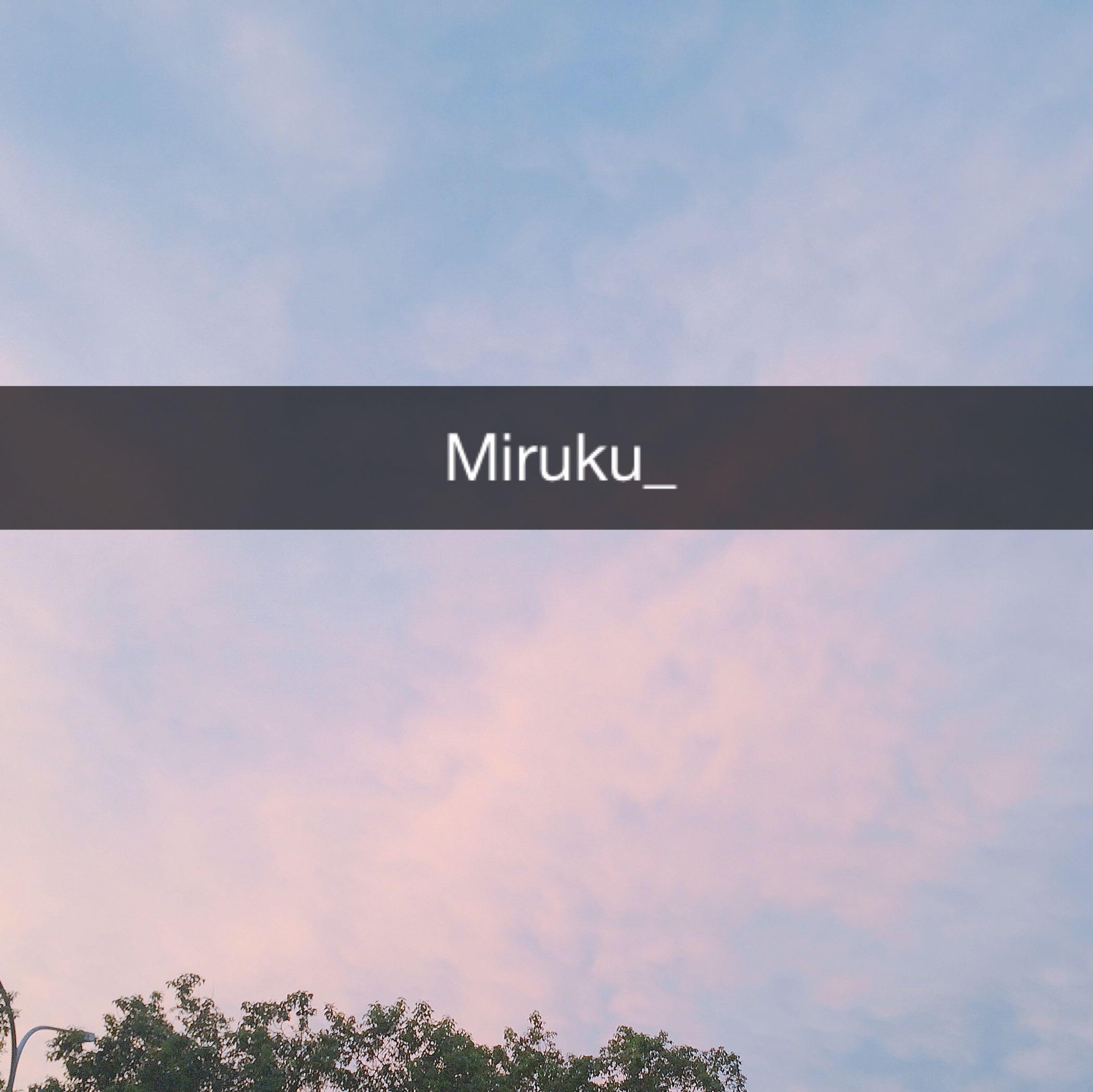 miruku_