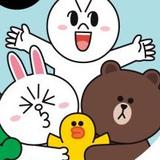 brown_cony.
