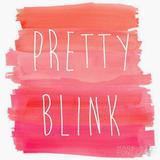 prettyblink