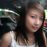 rina_basil_09