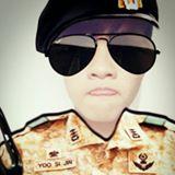 sehun_luhan