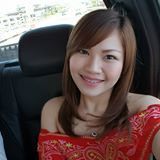 therese888