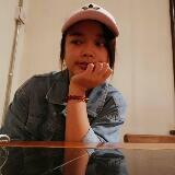 baba_joanna