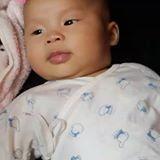 baby20080711