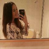 chloe_rhiannon