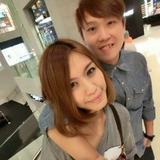 elaine_yow