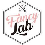 fancylab