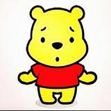 pooh_world