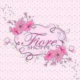 fiore_shoppe