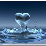 joy.ripples