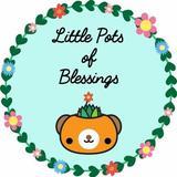 littlepotsofblessings