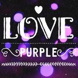 lovepurpleshop