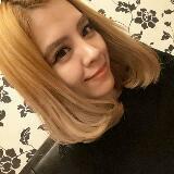 mei__lin