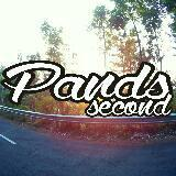 pands_second