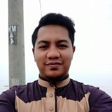 asyrafsalahuddin