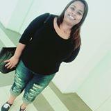 samitha_87