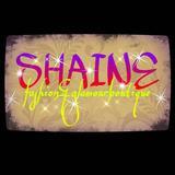 shaine_fashion