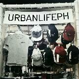 urbanlifeph