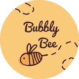 bubblybeekl