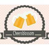 cheersblossom