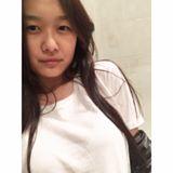 karenjiang_