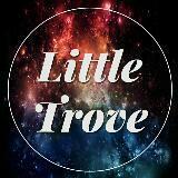 little.trove