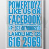 loven_powertoyz