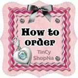 tincy_shopna