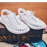 shoes_man