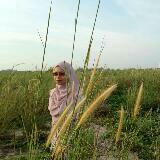 alia_amalina93