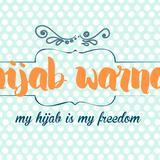 hijabwarna