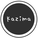 kazima